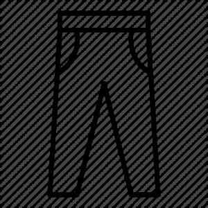 Tepláky